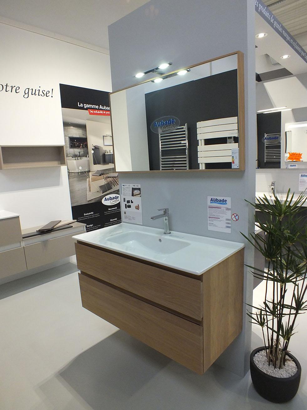 Aubade Salle De Bain Valenciennes ~ magasin usine aubade interesting ouverture du magasin dusine de