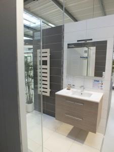 Salle de bain - Dallemagne (4)