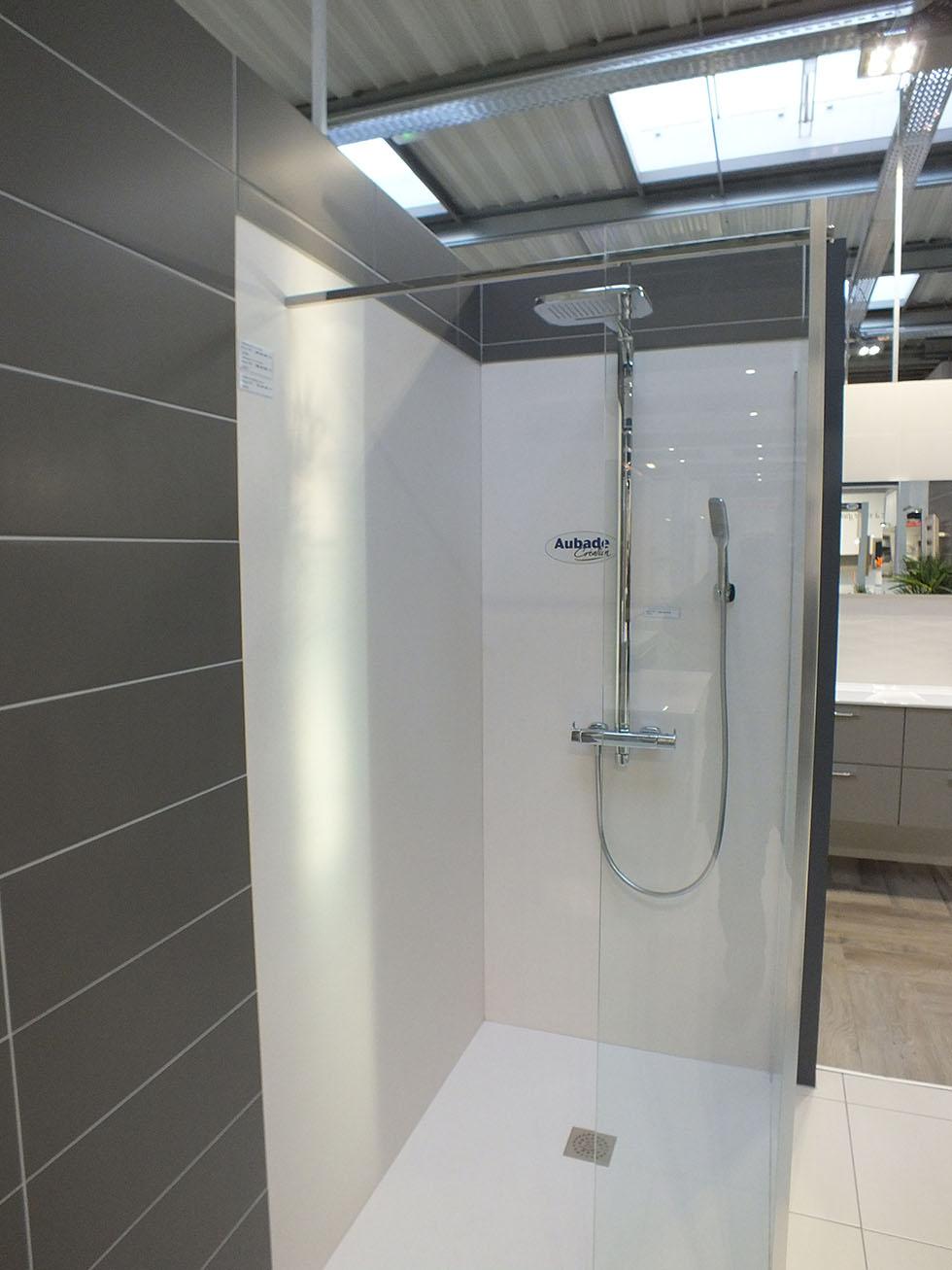 Aubade Salle De Bain Reims ~ aubade salle de bain rennes aubade salle de bain pithiviers vitry