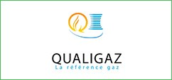 logo-qualigaz