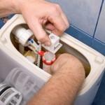 sanitaires-caen-plombier2