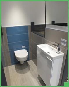 Salle de bain à Cesson-Sévigné
