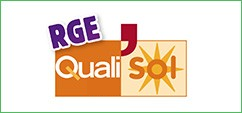 logo-Qualisol-sol