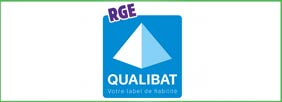 Ets Dallemagne Qualibat 266