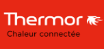 Ets Dallemagne Thermor Logo 279