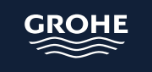 Ets Dallemagne Grohe Logo 297
